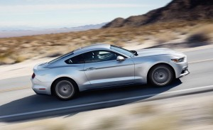 2015-ford-mustang-gt need for speed