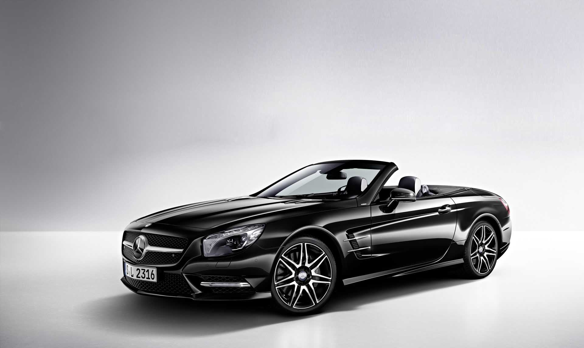 Msrp 400 sl mercedes release date price and specs for Mercedes benz dealers in los angeles area
