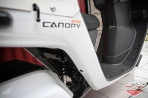 Honda-Gyro-e