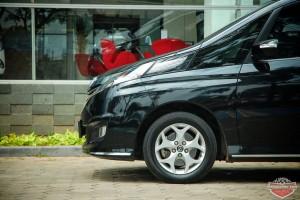 Mazda-Biante-6
