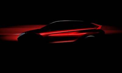 Mitsubishi-Concept-Teaser-for-Geneva-Motor-Show-1