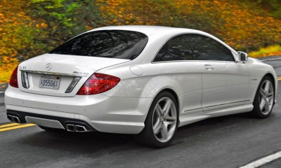 2014_mercedes-benz_cl-class_coupe_cl63-amg_rq_oem_1_717
