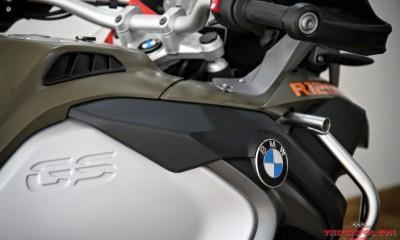 BMW-Jakarta-Motorrad-(15)