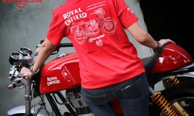 Royal-Enfield-1