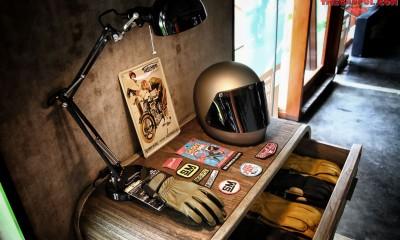 Troupe-Brut-Rides-Industry-Triumph-Dealer