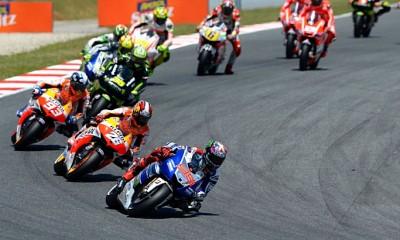 2014-motogp-it-s-official-brazil-is-out-calendar-updated-77517_1