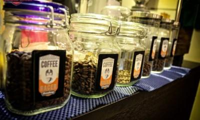 Coffee-Racer-Bandung-7