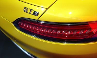 Mercedes-AMG-GTS-6