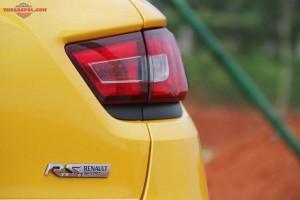 Renault-Clio-RS jpeg