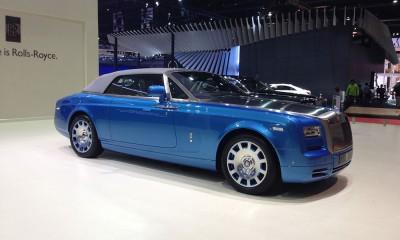 Rolls-Royce-Bangkok-International-Motor-Show-2015-3
