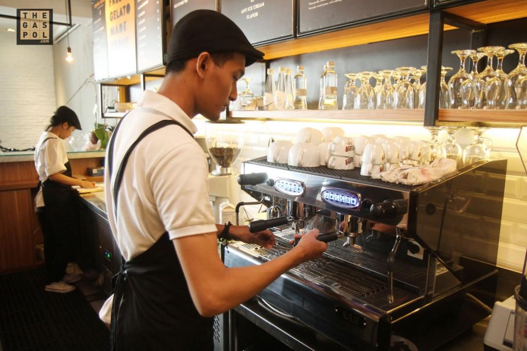 Iceberg-Gelato-and-Coffee
