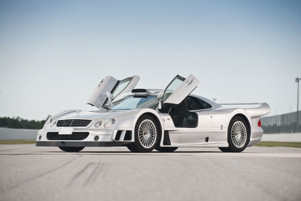 1998_mercedes-benz_clk-gtr_rm-auctions_2