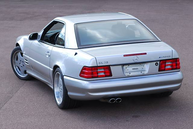 sl73-amg-for-sale-http-www-benzworld-org-forums-w124-e-ce-d-td-class