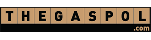 TheGasPol.com logo