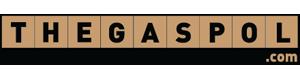 TheGasPol.com logo